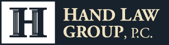 Hand Law Group, P.C.
