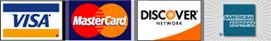 credit-card-sprite